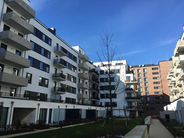 Betongold - Haus Kaufen und vermieten