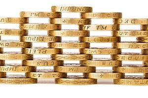 Gold verkaufen: Sparkasse oder Bank - Was funktioniert?