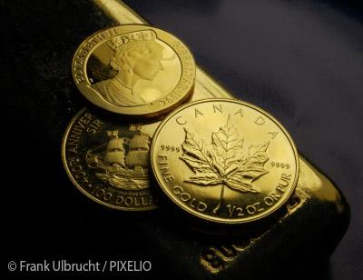 Altgold, Gold verkaufen, Goldbarren, Gold in Gramm, Gold kaufen, Goldkurs, Goldmünzen, Zahngold