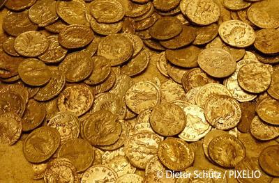münzen österreich wert